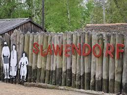 (c)  www.slawendorf-brandenburg.de