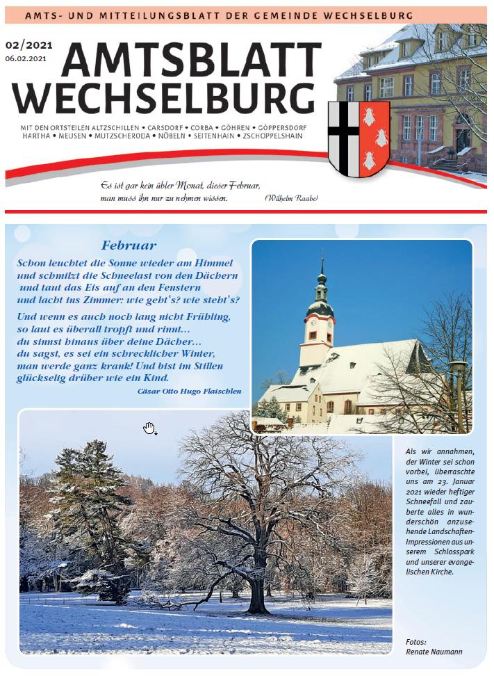 Amtsblatt 221