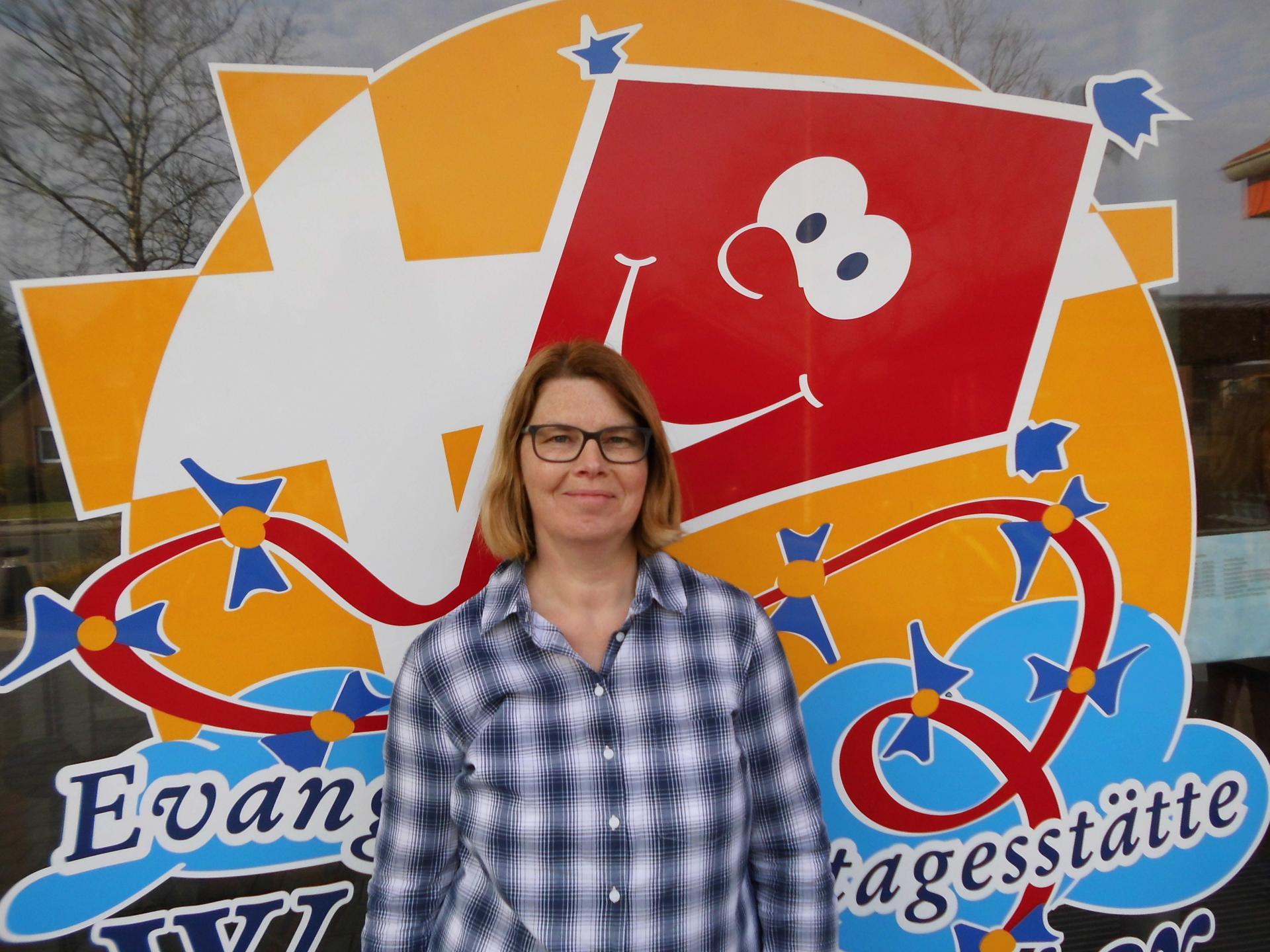 Ulrike Koppelkamm