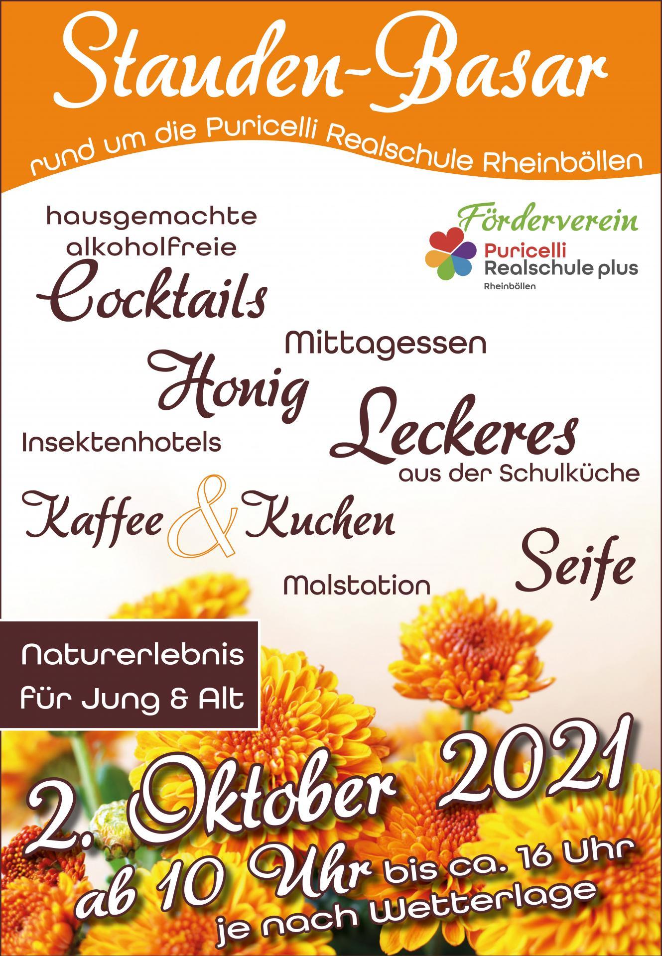 Anzeige Förderverein für Amtsblatt