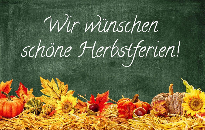 Tafel_Herbst1200-1170x743