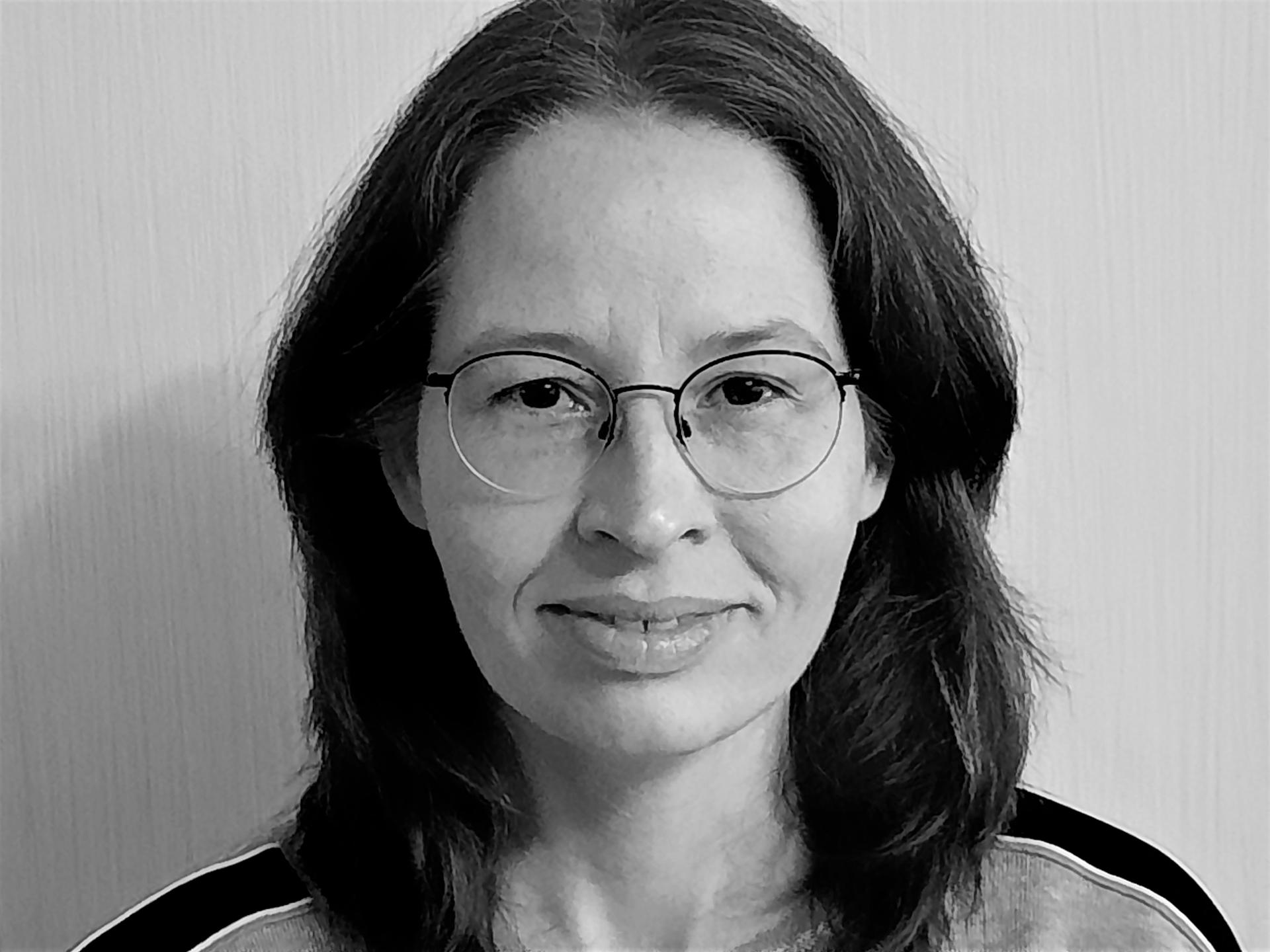 Jana Kaulfürst-Zorenböhmer
