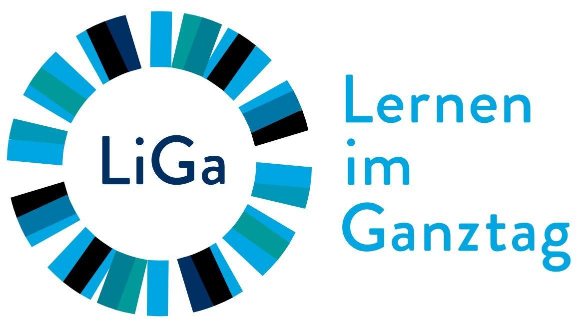 LiGaLogo