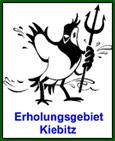 Erholungsgebiet Kiebitz