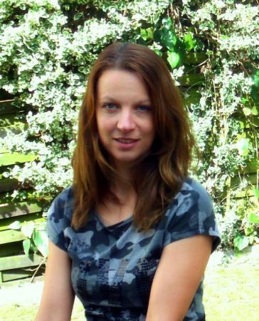 Bianca Greger