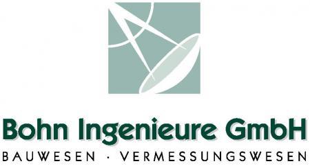 Bohn Ingenieure GmbH Bauwesen Vermessungswesen, Bayreuth