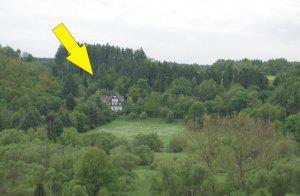 Bild Haus und Umgebung-Überuns.jpg