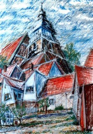 Bild Kirche Apmann.jpg