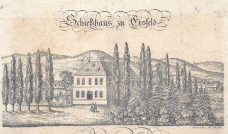 Bild Schützenhaus 1855.jpg