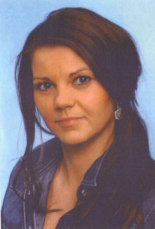 Stefanie Keil