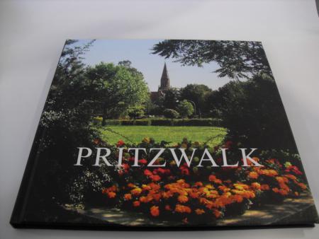 Bildband Pritzwalk.JPG