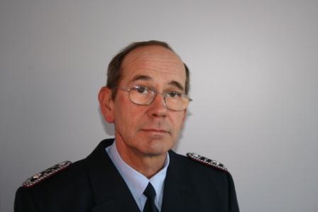 Günter Balschulat