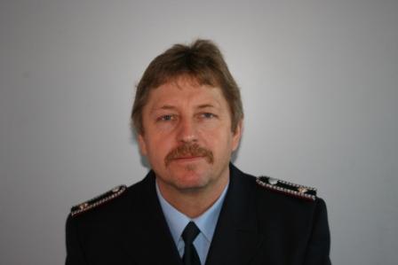 Klaus Kuptz
