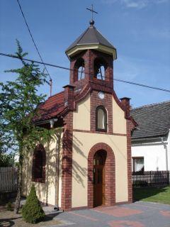 Bilder_Izbicko_-_Kirche.jpg