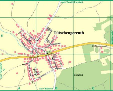 Bischberg Ortsplan Tütschgereuth.jpg