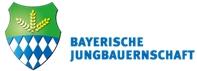 BJB-Logo_col.jpg