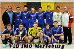 B-Junioren Imo Merseburg_3.jpg