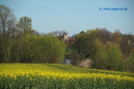 Blick auf Großenehrich.jpg