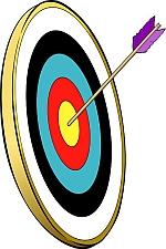Bogen-Zielscheibe-klein.jpg