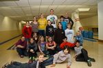 Bowling_2011_01_k