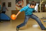 Bowling_2011_12_k