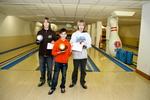 Bowling_2011_24_k
