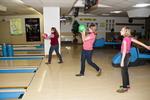 Bowling_2012_02_k