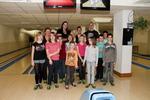 Bowling_2012_29_k