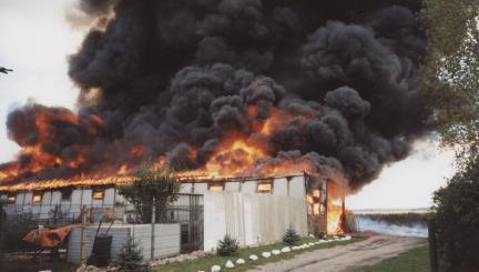 Brand einer Lagerhalle.JPG