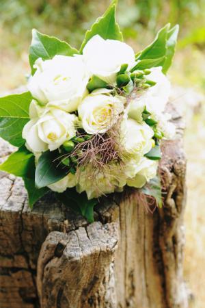 Brautstraß