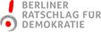 Berliner Ratschlag