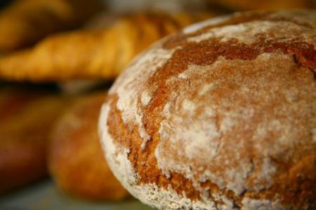 Brot 023.jpg