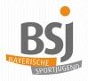 bsj_logo_neu.jpg
