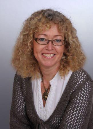 Bürgemeisterin Anke Gosch.jpg