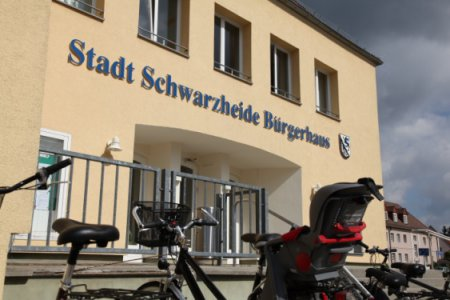 BürgerhausVerwaltung.jpg