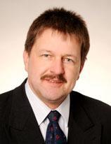 Bürgermeister Frank Ameis.jpg