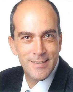 Bürgermeister Holger Weiß.jpg