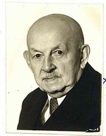Paul Bochow