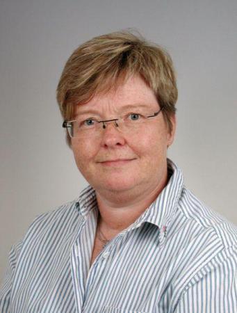 Bürgermeisterin Sabine Willprecht.jpg