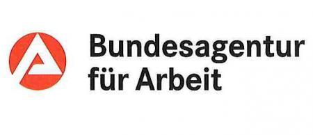 Bundesagentur_fur_Arbeit.jpg