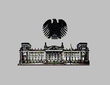 Bundestagswahl 2002