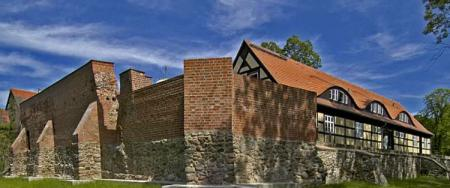 Burg Storkow1.jpg