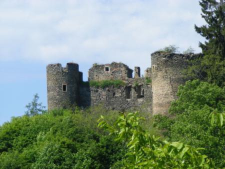 Burgruine Dalburg1.jpg