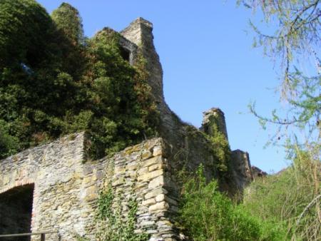 Burgruine Dalburg5.jpg