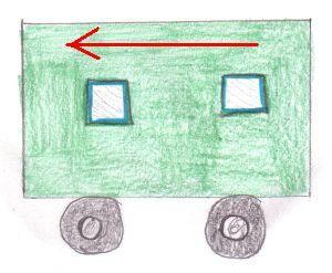 bus_loesung.jpg