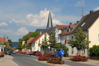 Buttenheim_69.jpg