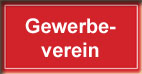Button_Gewerbeverein.jpg