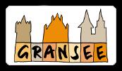 Homepage Amt Gransee und Gemeinden