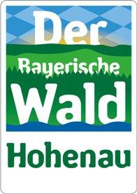 LogoBWHohenau