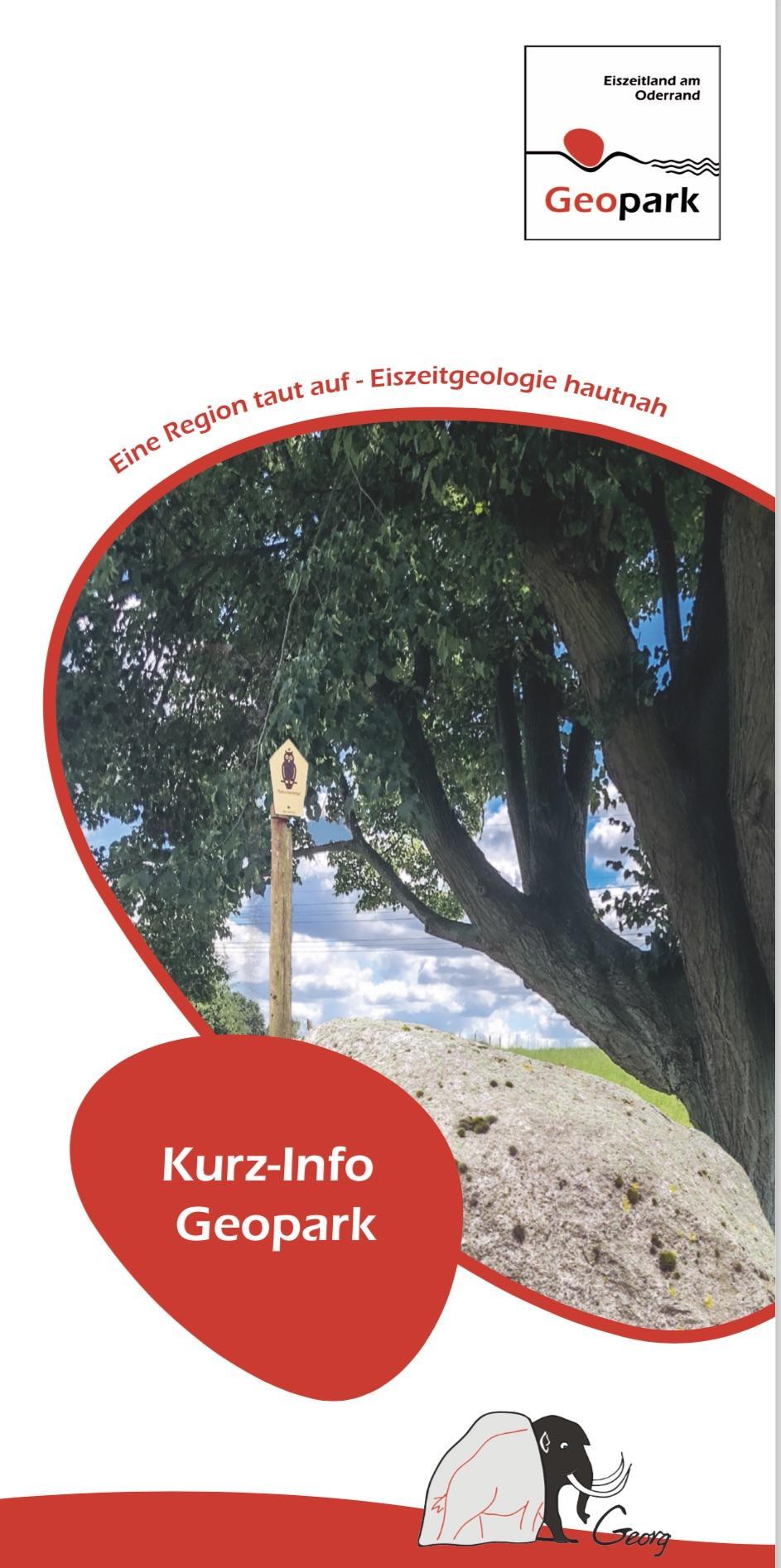 Kurzinfo